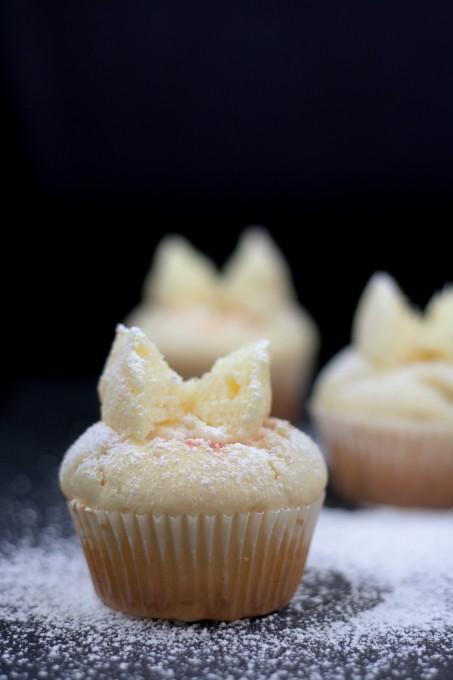 Fairy Cake Single